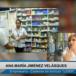 EsSalud es un ejemplo con programa Farmacia Vecina